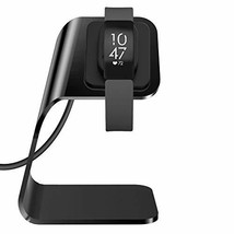 NANW Charger Compatible with Fitbit Inspire HR Charger/Inspire, (Black) - $21.13