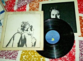 Robert Palmer Secrets record Island Records ILPS 9544 1979 - $2.99
