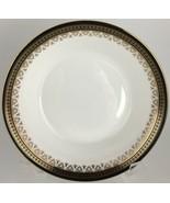 Royal Albert Clarence Fruit bowl - $10.00