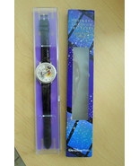 Mickey Mouse Disney Through The Years Special Edition Mens Watch 1143 Le... - $27.71