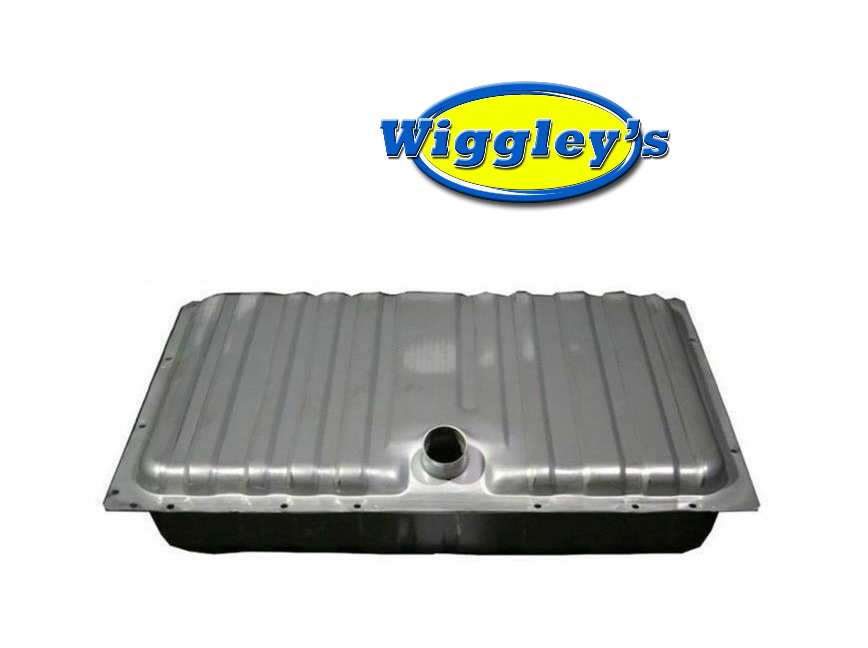 GAS FUEL TANK F28C, IF28C FITS 69 FORD MUSTANG MERCURY COUGAR ALL