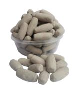 Edible white koalin clay/ Ayo clay - $17.00+