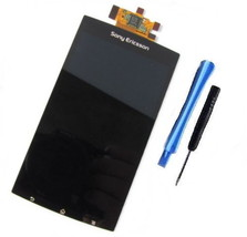 FULL LCD Screen Display Touch Digitizer Assembly Sony Ericsson Xperia Ar... - $45.99