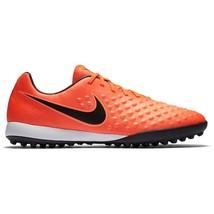 Nike Shoes Magista Onda II TF, 844417808 - $119.00