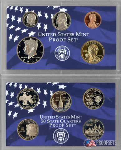 2-Coin Set DONALD TRUMP 45th President /& IVANKA First Daughter JFK Kennedy U.S