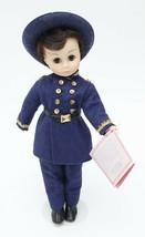 Madam Alexander Union Officer 1303 - $68.31