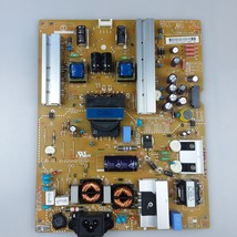LG 50LF6100 POWER SUPPLY BOARD EAX65423801 2.2 - $29.95