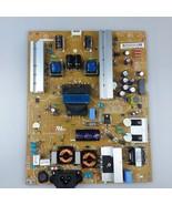 LG 50LF6100 POWER SUPPLY BOARD EAX65423801 2.2 - $29.95