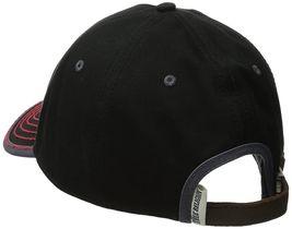 True Religion Men's Cotton Buddha World Tour Baseball Trucker Hat Cap TR1988 image 3