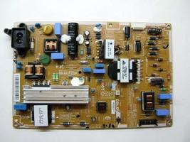 Samsung BN44-00611D Dc Vss-Led Tv Pd Bd