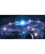 Hyper Space Dimensional Merger. SEE AND HEAR ALL SPIRITS. WARNING VERY P... - $2,000,000.00
