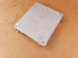 Toyota RAV4 Rav-4 Rav 4 ECM ECU Engine Control Module 89661-42B80 212000-2310 image 4