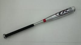 "New - Rawlings Baseball Bat - Mac 350 - 28"" - 17 Oz - Mark Mcgwire - Yr 2000 - $29.99"
