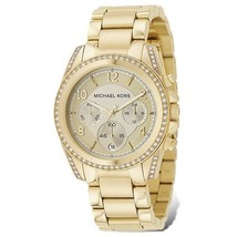 Michael Kors Women's Watch MK5166 - $147.00