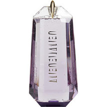 ALIEN by Thierry Mugler - Type: Bath & Body - $34.41