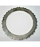 GM ACDelco 24202648 Forward Clutch Backing Plate General Motors Transmis... - $26.71