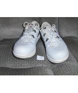 MBT 041 Sport Tennis Shoes Walking Fitness Toning Health Rocking Athleti... - $49.99