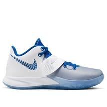 Nike Shoes Kyrie Flytrap Iii, BQ3060100 - $169.00