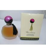 Avon Far Away 1.7oz  Women's Perfume New Open box - $18.99