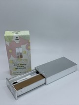 Clinique Brow Shaper- #03 Wheat *New/Fresh/Full Size -Eyebrow Shaper - $19.79