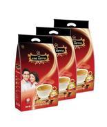 T&I King Coffee 3in1 Coffee Mix 88p - $48.54+