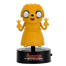 Adventure Time Body Knockers Jake Figure NEW Toys Collectibles NECA Bobble - $24.34