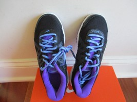 BNIB Nike Revolution 2 Womens Running Shoes, lace up - $50.00