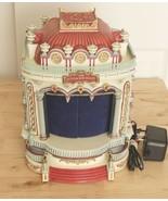 Mr. Christmas European Opera House The Nutcracker Ballet Music Box w/AC ... - $279.95