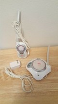 Fisher Price Baby Monitor Model # J1315-05 Used Baby Health Safety - $13.96