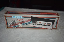 Ertl Racing Transporters 1994 Limited Edition Alan Kulwicki - $14.84