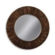 Bassett Mirror Lena Wall Mirror - $282.08