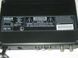 RCA model DTA 800B1 (ac) Digital/Analog signal pass through TV Converter... - $44.51