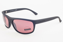 Serengeti ALESSIO Soft Touch Black / Sedona Polarized Sunglasses 8673 - $146.51