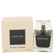 Narciso by Narciso Rodriguez Eau De Toilette  1.6 oz, Women - $56.82