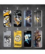 Pittsburgh Penguins Google pixel XL 2 2XL 3 3XL 3A 3AXL 4 4XL case cover - $14.54+