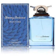 Tommy Bahama Maritime by Tommy Bahama Eau De Cologne Spray 6.7 oz (Men) - $69.37