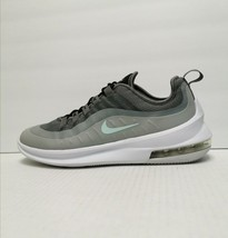 NIKE WOMEN'S AIR MAX AXIS COOL GREY [AA2168-001] SIZE 9 M(B) ATHLETIC SHOES - $59.39