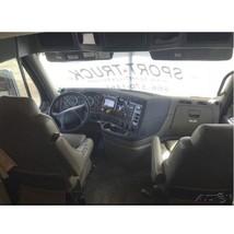 2015 Freightliner Ikon Renegade For Sale in Phoenix, Arizona 85001 image 3