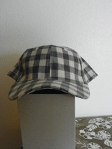 Cocus Pocus One Size Fits All Adjustable Hat - $20.00