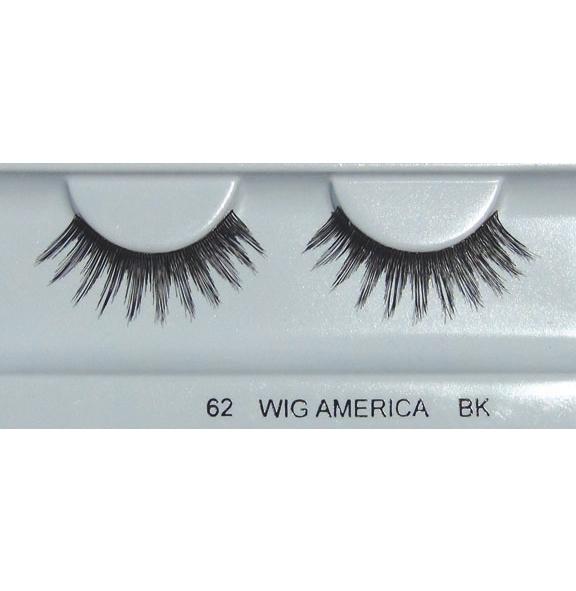 Wig504  1