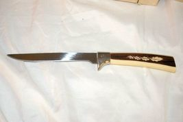 Regent Sheffield Boning Knife - $11.99