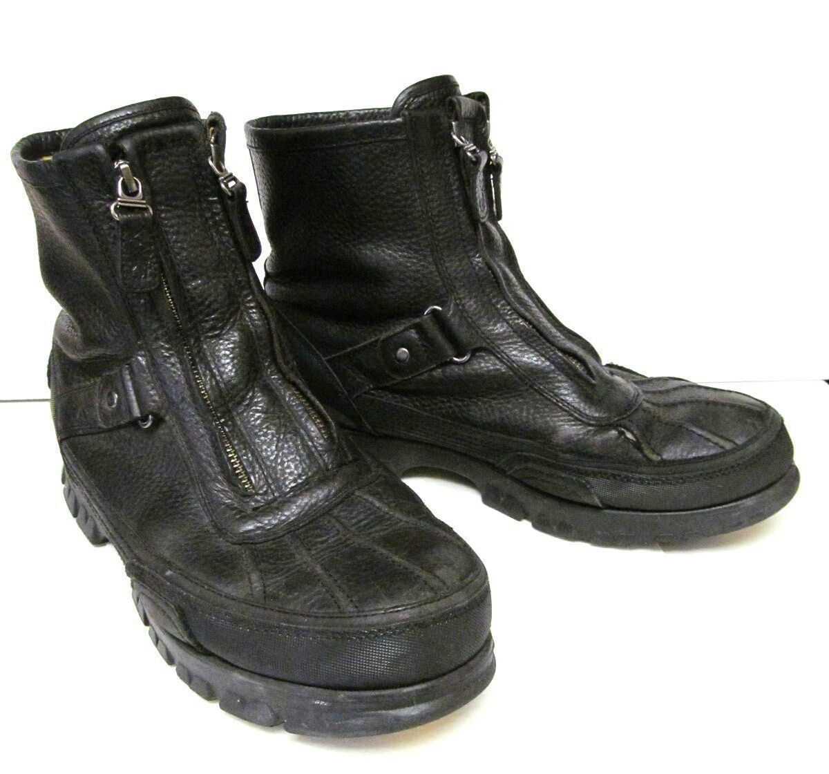 similar Polo Boots 29 Ralph Distressed items and Leather Lauren nOk8w0P