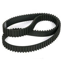 Made to fit 532779M92 Replacement Belt, 1 Band, Rubber Belt Massey Ferguson New  - $11.31