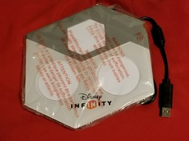 Disney Infinity 3.0 2.0 1.0 Base Portal Xbox 360 ONLY