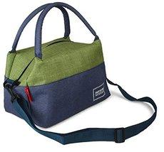 Easy&Free Cooler Bag Lunchbox Bag