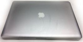 Apple mabook pro mid 2009 2 thumb200
