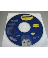 HP Pavilion Application Recovery Disk (PC, 1999) - Disc 2 Only!! - $7.91