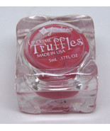 JORDANA TRUFFLES Lip Cream No.CT-04 Strawberry Indulgence 0.17Fl.oz/5ml - $4.60