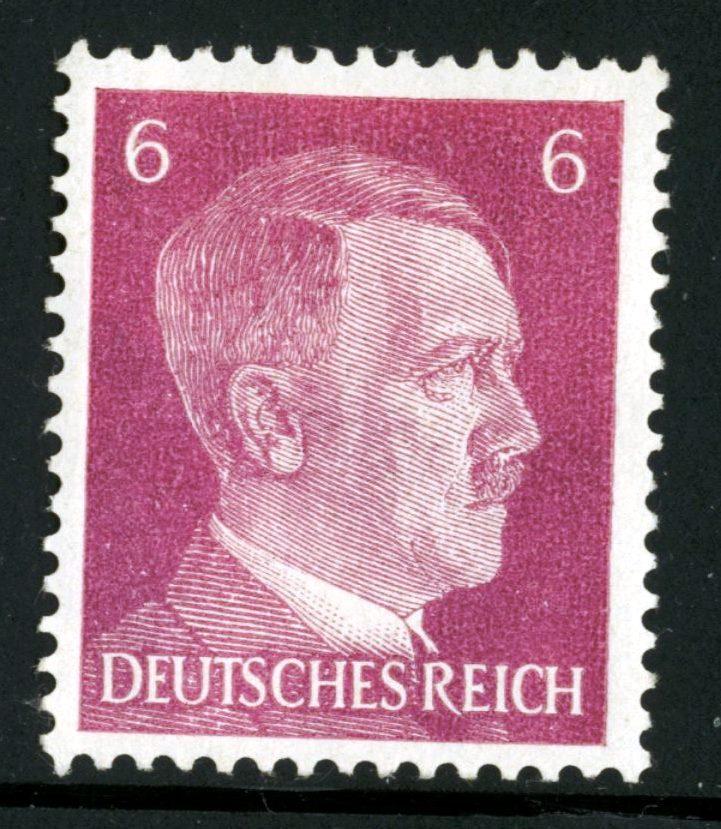 Germany510
