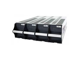 Apc SYBT4 Battery Module, ISX20K20F, SMART-UPS Vt SUVTR30KG5B5S, Px SY10K40F - $890.00
